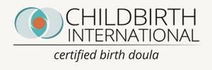 childbirth international logo.jpg