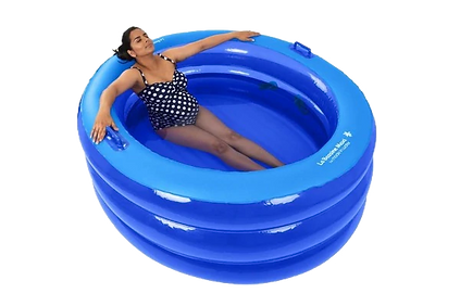 La-Bassine-Maxi-Birthing-Pool-Women-e145