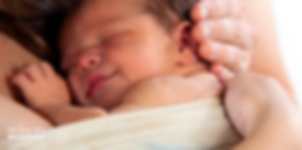 Savvy Birth Workshop.png
