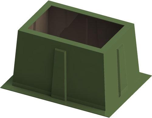GS-36-24-24-MG-31x19