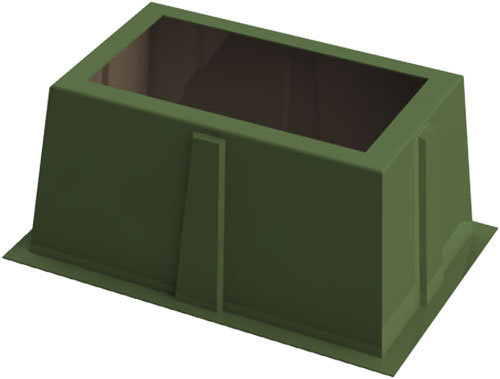 GS-44-26-24-MG-37x20