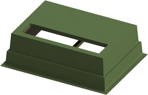 GS-106-74-36R-MG-90x20