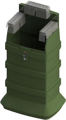 PSPS-101544-MG-6500