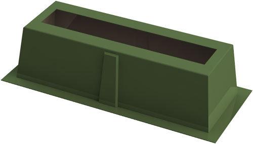 GS-61-20-18M-MG-55x10