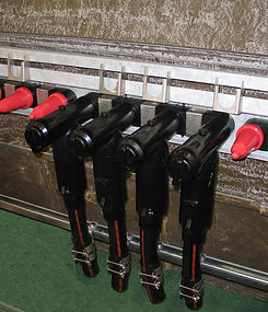 CSB-and-Cable-Clamps.jpg
