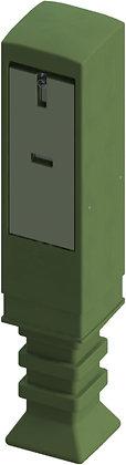 MPP-141480-MG-L6350
