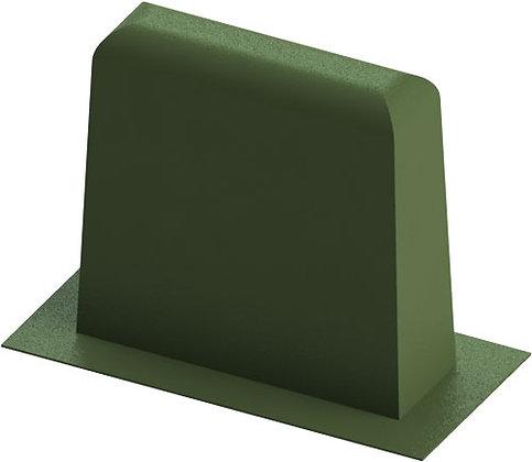 LP-77-MG