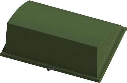 ND-330-MG-LO