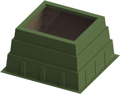 GS-67-61-48-MG-59x51