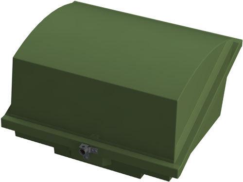 ND-37-MG-102C-X-X