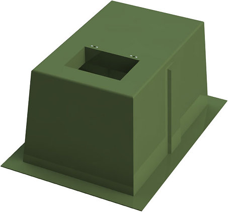 GS-25-40-24-MG-14x10