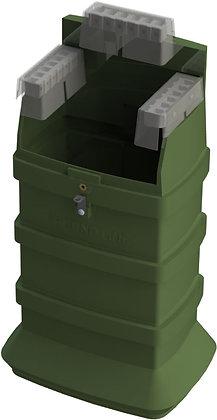 PSPS-101544-MG-L6350