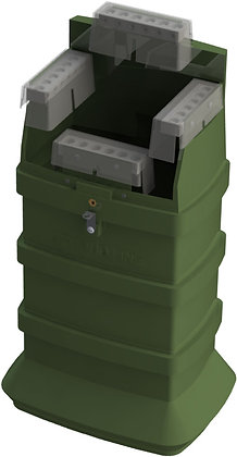 PSPS-101544-MG-46500