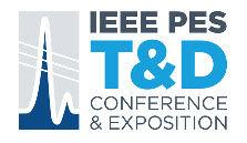 IEEE Logo 2020.jpg
