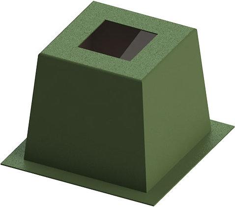 GS-18-18-18M-MG-9x9
