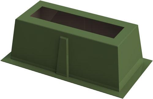 GS-44-18-18M-MG-37x9.5