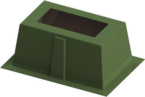 GS-35-20-18M-MG-25x11.5