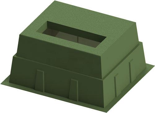 GS-54-44-32RT-MG-41x15