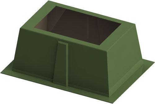 GS-37-23-18M-MG-28x18