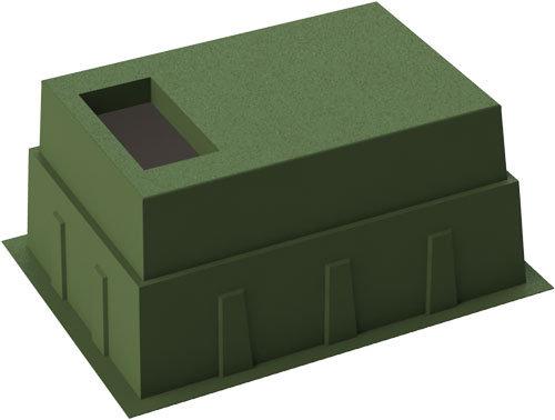 GS-69-47-36R-MG-14x30