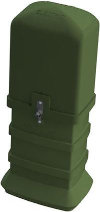 PSPS-101544-MG-X