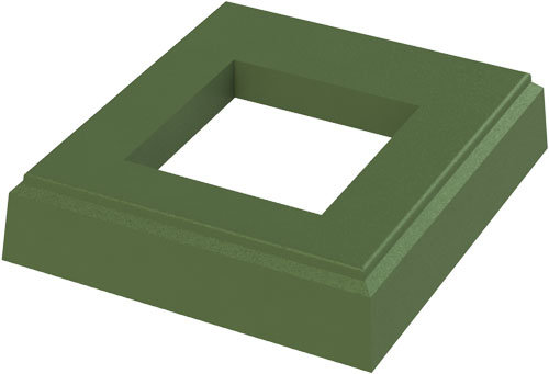 GSE-4A-MG-22x24