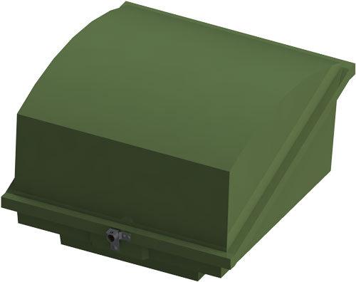 ND-38-MG-S108-X-X