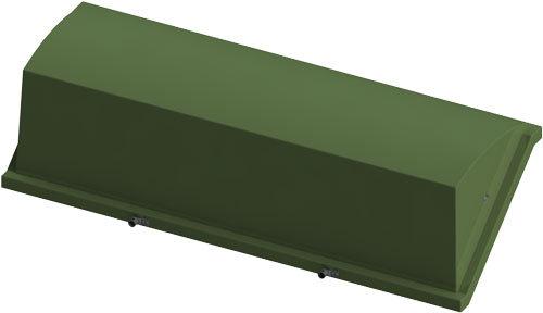 ND-325-MG-LO