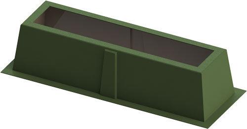 GS-70-18-18-MG-64x12.5