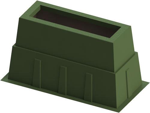 GS-72-25-48-MG-63x17