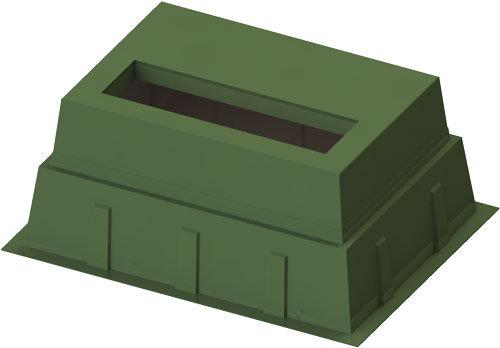 GS-69-47-36RT-MG-56x16