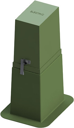 PRMC-190-MG