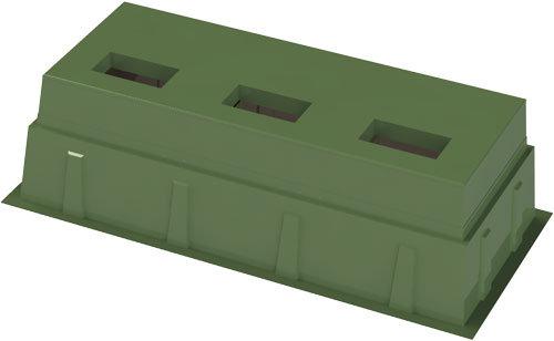 GS-111-44-36RT-3O-MG-20x11