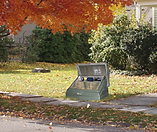 ND-362442-UNI-Installed1.png