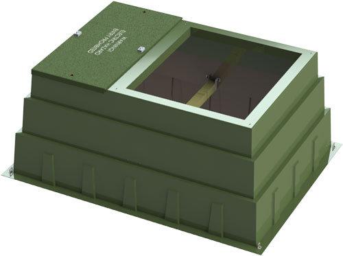 GS-96-67-48-MG-59x51-59x24-GSC