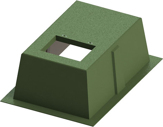 GS-25-40-18-MG-15.5x11.5