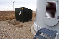 Wind-Farm-Pictures-017.jpg