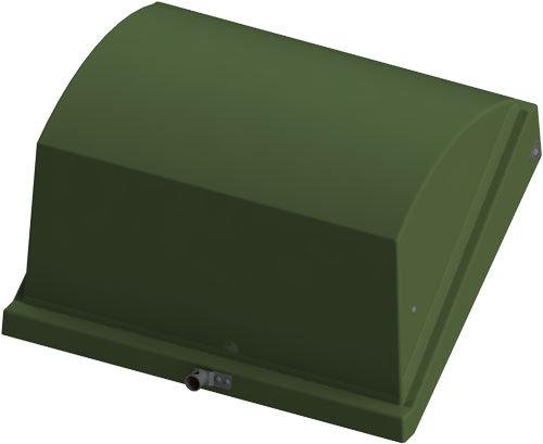 ND-3222-MG-LO