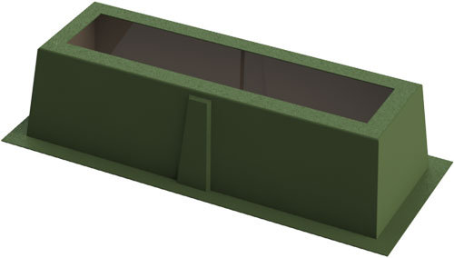 GS-64-20-18M-MG-57.5x12.5