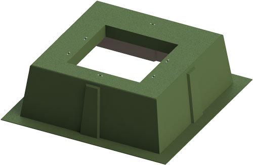 GS-42-42-18-MG-25x25