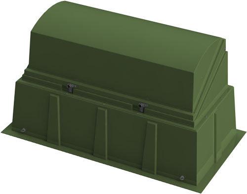 ND-2722850-MG-268-X-X