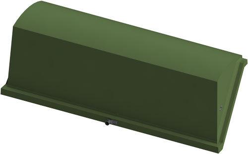 ND-315-MG-LO