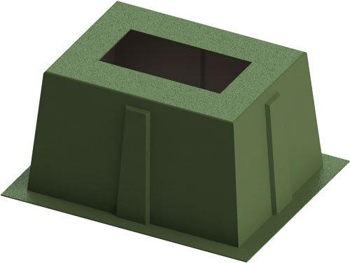 GS-36-26-24-MG-24x12