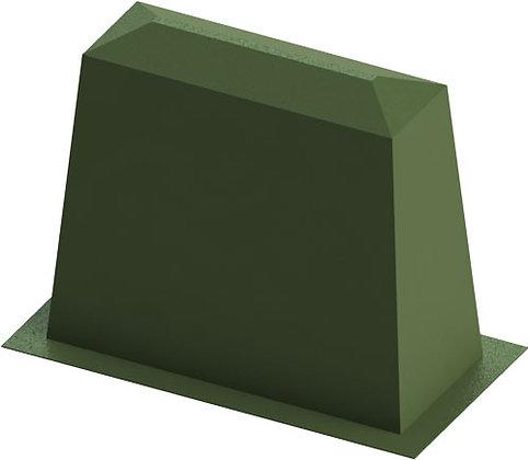 LP-88-MG