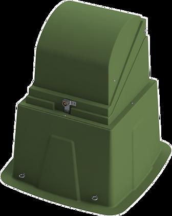 ND-2202248-MG-125-X-X