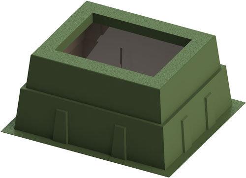 GS-54-44-32-MG-42.5x31