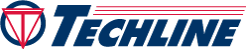 Techline, Inc.