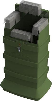 PSPS-101544-MG-4L6350