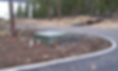 GSLBJ-805436-installed-by-curvy-road.png