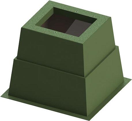 GS-37-43-48-MG-25x31